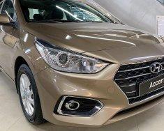 Bán Hyundai Accent sản xuất 2020, nhập khẩu giá 475 triệu tại Đắk Lắk