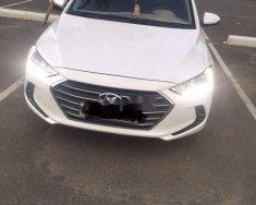 Bán xe Hyundai Elantra sản xuất năm 2017, nhập khẩu nguyên chiếc, 395tr giá 395 triệu tại Đà Nẵng