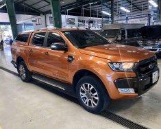 Bán Ford Ranger năm 2015, xe nhập, 689tr giá 689 triệu tại Tp.HCM
