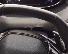 Bán Peugeot 3008 2018, nhập khẩu nguyên chiếc giá 985 triệu tại Tp.HCM