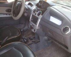 Xe Chevrolet Spark 2009, màu trắng, giá 82tr giá 82 triệu tại Thanh Hóa