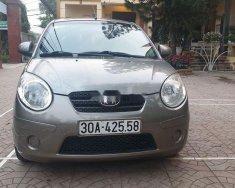Xe Kia Morning năm 2007, nhập khẩu nguyên chiếc, giá tốt giá 175 triệu tại Hà Nội