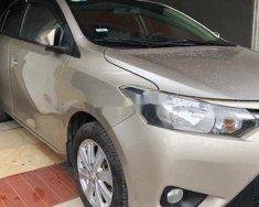 Cần bán Toyota Vios đời 2015, 378 triệu giá 378 triệu tại Quảng Ninh