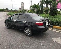 Bán xe Toyota Vios 2006, nhập khẩu nguyên chiếc giá cạnh tranh giá 145 triệu tại Bắc Ninh