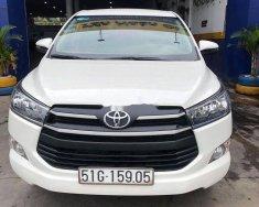 Cần bán xe Toyota Innova sản xuất 2018, nhập khẩu giá 700 triệu tại Đà Nẵng