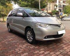 Cần bán xe Toyota Previa đời 2008, màu bạc, 580tr giá 580 triệu tại Tp.HCM