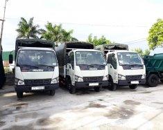 Bán xe tải Isuzu 2.4 tấn tại Thái Bình giá 490 triệu tại Thái Bình