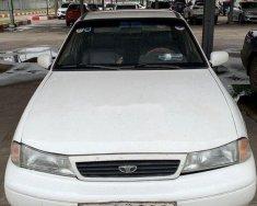 Cần bán gấp Daewoo Cielo 1996, màu trắng, giá tốt giá 30 triệu tại Phú Thọ