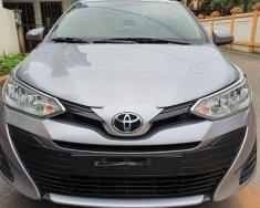 Cần bán xe Toyota Vios đời 2018, màu xám, 425 triệu giá 425 triệu tại Vĩnh Phúc
