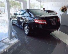 Bán ô tô Toyota Camry LE đời 2009, màu đen, xe nhập giá 640 triệu tại BR-Vũng Tàu