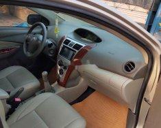 Bán Toyota Vios năm sản xuất 2014, màu ghi vàng, 298tr giá 298 triệu tại Hà Nội