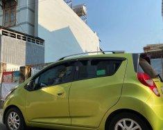 Bán Chevrolet Spark năm sản xuất 2015 giá 280 triệu tại Đắk Lắk