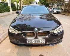 Many Car cần bán nhanh chiếc BMW 3 Series 320i sản xuất 2016, nhập khẩu nguyên chiếc, giá tốt giá 890 triệu tại Hà Nội