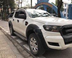 Bán Ford Ranger 2.2MT sản xuất 2016, màu kem, nhập khẩu nguyên chiếc số sàn, 479tr giá 479 triệu tại Hà Nội