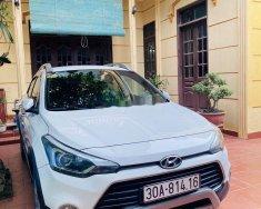 Bán Hyundai i20 Active sản xuất năm 2015, màu trắng, nhập khẩu   giá 469 triệu tại Hà Nội