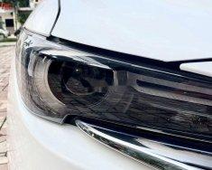 Cần bán Mazda CX 5 2.0 đời 2018, màu trắng giá 865 triệu tại Hà Nội