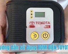 Cần bán xe Toyota Fortuner đời 2011 giá 580 triệu tại Tiền Giang