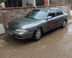 Bán Mazda 626 sản xuất 1995, màu xám, xe nhập giá 45 triệu tại Hà Nội
