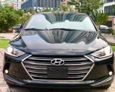 Hyundai Elantra đời 2019, màu đen số tự động giá cạnh tranh 609 triệu, LH Nguyễn Nam giá 609 triệu tại Hà Nội