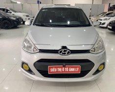 Cần bán lại xe Hyundai Grand i10 sản xuất 2014, xe nhập giá 275 triệu tại Phú Thọ