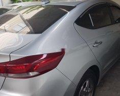 Bán ô tô Hyundai Elantra sản xuất 2018, màu bạc, 500tr giá 500 triệu tại Đà Nẵng