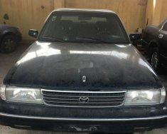 Cần bán Toyota Cressida đời 1996, nhập khẩu nguyên chiếc, giá tốt giá 38 triệu tại Tp.HCM