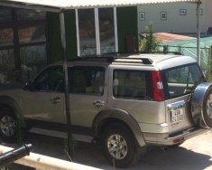 Bán ô tô Ford Everest đời 2008, giá 305tr giá 305 triệu tại Lâm Đồng
