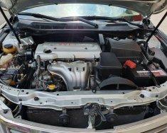 Bán xe Toyota Camry năm 2010 giá 535 triệu tại Tp.HCM
