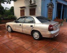 Bán xe Daewoo Nubira 2004, nhập khẩu nguyên chiếc, 85 triệu giá 85 triệu tại Bắc Giang