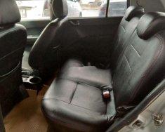 Bán Hyundai Getz sản xuất 2010, màu bạc, xe gia đình  giá 188 triệu tại BR-Vũng Tàu