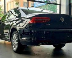 Volkswagen Passat Comfort nhập khẩu nguyên chiếc, xe sẵn, TẶNG 100% PHÍ TRƯỚC BẠ + TRẢ GÓP 0% 1 NĂM, lấy xe từ 300tr giá 1 tỷ 380 tr tại Quảng Ninh