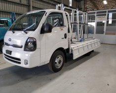 Xe tải Kia K250 thùng giá chữ A - xe tải Kia giá chở kính - tải trọng 2490 kg giá 387 triệu tại Bình Dương