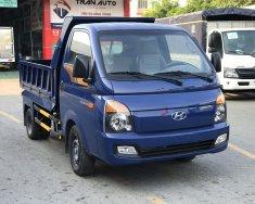 Xe ben Hyundai 1.5 khối giá siêu mềm giá 365 triệu tại Tp.HCM