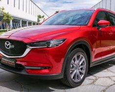 Giảm 40 triệu tiền mặt khi mua chiếc Mazda CX-5 Deluxe, đời 2020, sẵn xe, giao ngay giá 899 triệu tại Đồng Nai