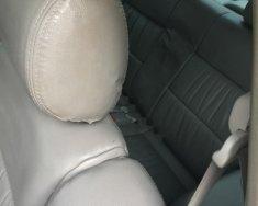 Xe Mazda Premacy 1.8 AT năm sản xuất 2003, màu xanh, chính chủ  giá 185 triệu tại Hà Nội