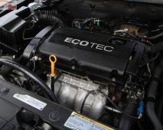 Bán Daewoo Lacetti SE sản xuất 2009, màu xám, nhập khẩu giá 262 triệu tại BR-Vũng Tàu