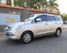 Bán xe Toyota Innova G 2006, giá chỉ 282 triệu giá 282 triệu tại BR-Vũng Tàu