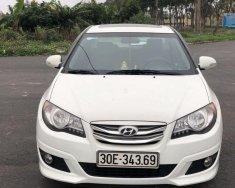 Cần bán gấp Hyundai Avante sản xuất 2012 giá 355 triệu tại Hà Nội