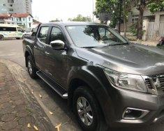 Cần bán gấp Nissan Navara 2016 chính chủ, 465tr giá 465 triệu tại Hà Nội