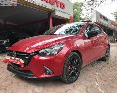 Bán xe Mazda 2 1.5 AT sản xuất năm 2018, màu đỏ, giá tốt giá 515 triệu tại Hà Nội