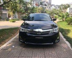 Xe Toyota Camry LE năm 2013, nhập khẩu giá cạnh tranh giá 860 triệu tại Hà Nội