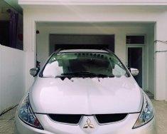 Bán Mitsubishi Grandis năm 2008, màu bạc, chính chủ, 398tr giá 398 triệu tại Tp.HCM