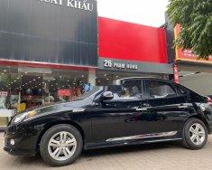 Bán Hyundai Avante sản xuất 2011, màu đen giá cạnh tranh giá 298 triệu tại Hà Nội