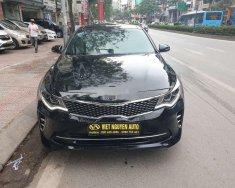 Bán Kia Optima sản xuất 2017, 780tr giá 780 triệu tại Hà Nội