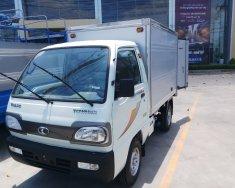 Xe tải nhỏ Thaco - Xe tải Thaco 800 Kg - Xe tải Thaco Towner800 giá 158 triệu tại Bình Dương
