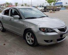 Bán Mazda 3 năm 2005 chính chủ, 225 triệu giá 225 triệu tại Đà Nẵng