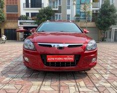 Bán Hyundai i30 sản xuất năm 2012, xe nhập xe gia đình giá 385 triệu tại Hà Nội