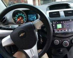 Cần bán gấp Chevrolet Spark năm 2015, xe chính chủ giá 195 triệu tại Tp.HCM
