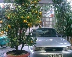 Cần bán xe Daewoo Cielo sản xuất năm 1996, nhập khẩu giá 65 triệu tại Quảng Nam