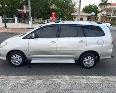 Cần bán xe Toyota Innova năm 2010, số sàn, 295 triệu giá 295 triệu tại Đà Nẵng
